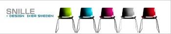 IKEAが近くになくても、IKEA通販サイト「北欧オンライン」で、欲しかった家具や雑貨が手に入る☆