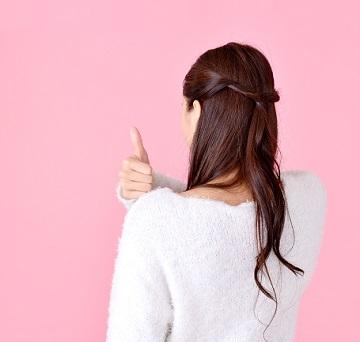 悩める「女性のための」育毛剤!クチコミで話題TOP3をご紹介♪
