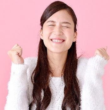 美容とダイエットの救世主!美しく痩せられる人気のすっぽんサプリメントBEST3♡