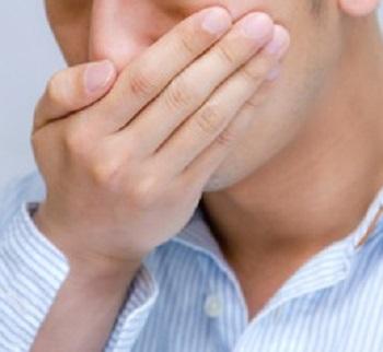 もう口臭で悩まない!効果抜群!人気の口臭予防サプリBEST3