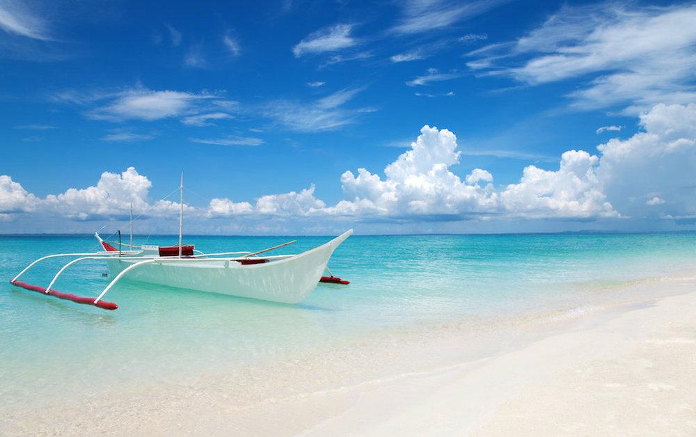 リーズナブルに留学がしたいなら☆セブ島格安英語留学「ガチ留学.com」で憧れの海外留学を実現しよう