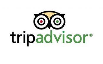 国内・海外旅行に役立つ口コミ情報が【満載】旅行サイト「トリップアドバイザー」が、あなたの旅をサポート☆