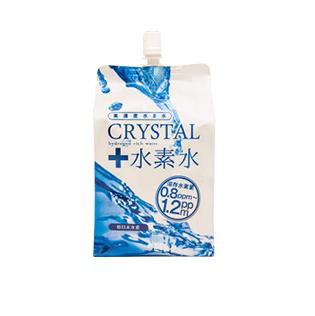 紗栄子さんも愛飲♡話題の【水素水】でカラダの「美」を内からサポートしましょ♪