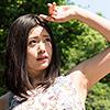 【シワ、たるみ、ほうれい線】紫外線による老化がヤバイ!今から始める対策法【幹細胞コスメ】