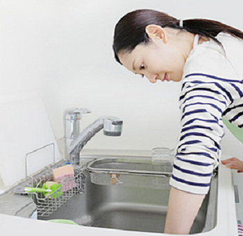 面倒で大変な家事は「CaSy」にお任せ!家事代行サービスで心と時間の余裕を賢く作りましょう♪