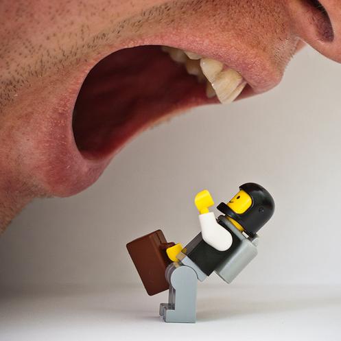 嫌な口臭とはもうおさらば!人気の口臭予防サプリBEST3