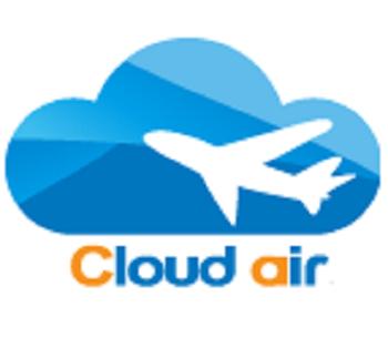 Cloud air(クラウド・エアー)なら、ANAやJALの飛行機が公式サイトより安く買える!