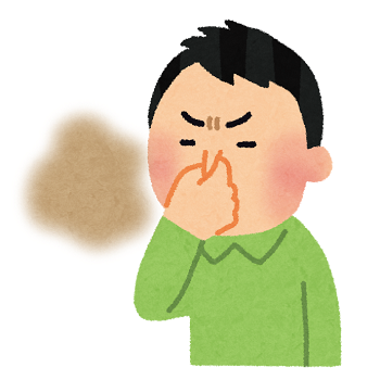 歯磨きだけじゃ足りない!?実は口がクサいと思われてるかも!気になる口臭対策、どうすれば!!
