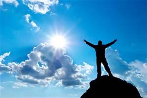 自分の限界はここまでではない、まだまだ自分の可能性を引き出せる!その方法とは?