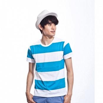 リーズナブルにお洒落を楽しみたいならここ☆メンズファッション通販「iWears(アイウェアーズ)」でモテコーデを極めよう