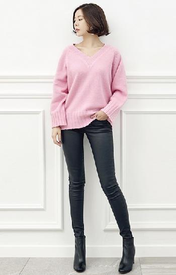 シックでエレガント♪ファッション通販「hanstyle」は、大人女子のためのファッションサイトです♡