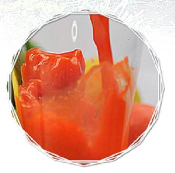 専門店だからこその安心と安全!「ピカイチ野菜くん」にんじんジュース専門店で美味しいにんじん生活始めよう♪