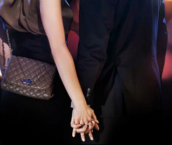 普通の出会い系とは一味違う?「シュガーダディ」は目的が一致する相手を探せるから、本当の出会いを探せる!