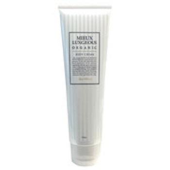 品の良い香りが長時間続く保湿クリーム!「ミューラグジャス・ボディクリーム」で乾燥肌をうるすべ艶ボディに♪