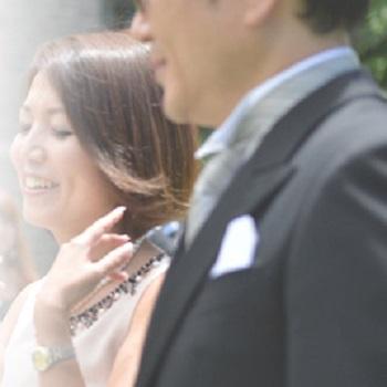 中高年でも結婚がしたいなら、中高年のための結婚相談所「M'sブライダル・ジャパン」で理想の相手を見つけよう♪
