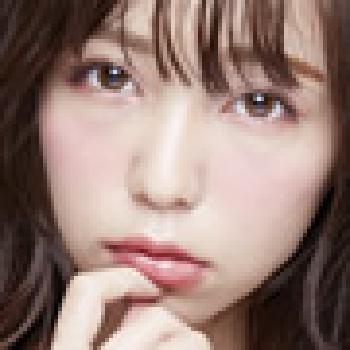 [プチ変身♪]2015年最新/シチュ別カラコン人気まとめ