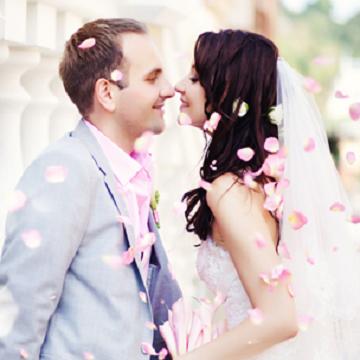 婚活の近道=【IBJメンバーズ】で理想のパートナーと永遠の愛を誓う日はすぐそこに・・・♡