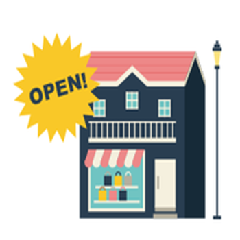 難しいスキルや経費は一切不要!「ShopStar」なら誰でも簡単にネットショップが開設できる!