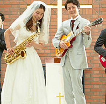 スクールに通って学生気分!?「スク婚」で楽しく自由な婚活始めよう♪