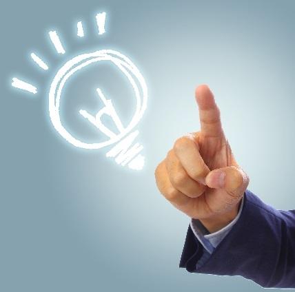 こんな商品欲しかった!「みんなのプロジェクト」なら、自分のアイデアを企業に直接提案できる!