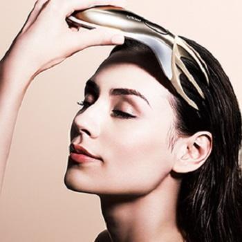 あの独特の快感をご自宅でも♪インボーテ フィンガーヘッドスパは頭皮を健康にしてくれる便利商品