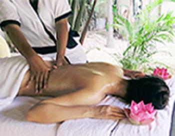 女子一人旅でも安心!「リボーンプログラム」の完全プライベートカンボジア旅行で心と体をリフレッシュ!