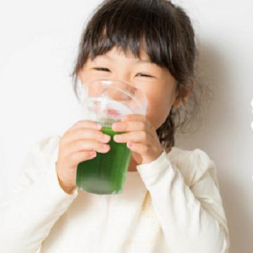 現代っ子は栄養が足りてない?食べてるのに起こる新型「栄養失調」