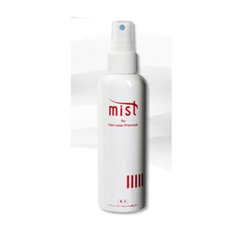 男の頭頂部専用・薬用育毛剤 MSTT1で薄毛と抜毛をケアしよう