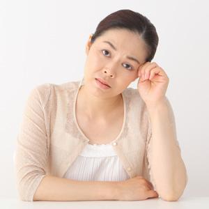 40代からの絶不調を何とかしたい!女医がおススメする予防サプリとは?