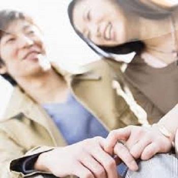 運命の人と出会えるきっかけはここでお試しできる!婚活体験ができるサイト「婚活生活」を活用しよう