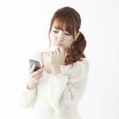 【体験談】気になる電話占い♡初めて電話してみた【まとめ】