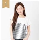 若い女子に人気の「アースミュージック&エコロジー」の服が公式ネット通販で買えちゃう♡