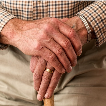 不安なく楽しい老後を過ごしたい!有料老人ホーム「ネクサスコート」でいい老後を送りましょう