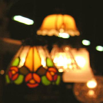 【注目】おしゃれな照明を買うならここ!CROIX STOREならな何でも揃う♪