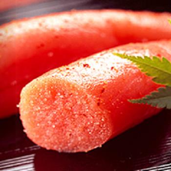 九州博多のグルメが通販で!「益正本舗」で王道&一風変わったメニューを自宅で堪能♪