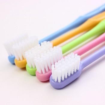 気になるお口の口臭とネバネバ!歯磨きでもっとスッキリするために気をつけることは?