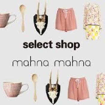 ファッション好きの女性集まれ!レディースブランド通販「セレクトショップ・マナマナ」で、お気に入りをゲットしちゃいましょ♡