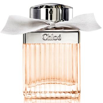 上品で魅惑的なクロエの香水がネットで買える!「クロエフレグランス公式オンラインブティック」で一段階上のオシャレを楽しもう♪