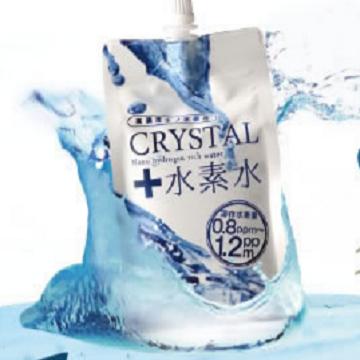 【簡単美容法】水道水から「水素水」に変えるだけで美容効果ありまくり♡