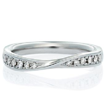 大切な指輪を選ぶならBRILLIANCE+☆来店で相談もできちゃいます!