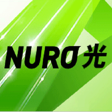 世界最速の光回線【NURO光】!日本の低価格で速い回線サービスに米国ネットユーザーも驚愕!