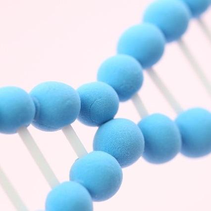 【話題】DeNAも参入した自宅でできる「遺伝子検査」で早めの病気予防をしよう【マイコード】