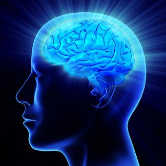 まじで人生が変わる。認知科学者【苫米地英人】の考え方がすごい件