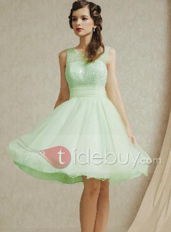 【驚愕】Aライン,マーメイド,プリンセスなど、ウェディングドレスがこの価格!!♪オーダードレスオンライン通販サイト「タイ ドバイ」