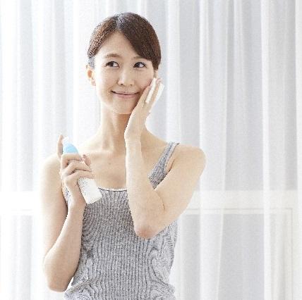 いつまでも健康で綺麗でいたいあなたへ♡【エイジングケアサプリ】ランキングTOP3