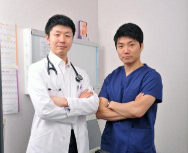 医師を目指すための「医志」教育も徹底!<br>将来を考えながら現役医師と予備校プロ講師が合格までアシストする塾とは